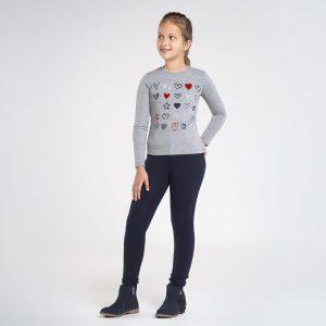 Junior niña (de 10 a 14 años)