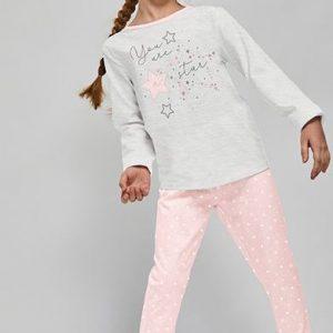 Pijamas niñ@s de 3 a 16 años
